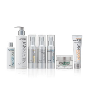 Product Images_HiRes-Skin_Care_Management_System_Plus_Products_Normal_Combo_HiRes